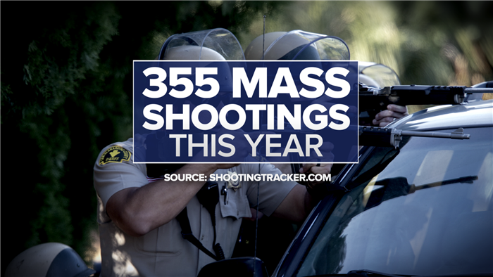 20085029_mass_shootings_by_the_numbers_live_xtalk_01_95a1205772079fedd76bfb3c3d7b6e99.today-inline-large