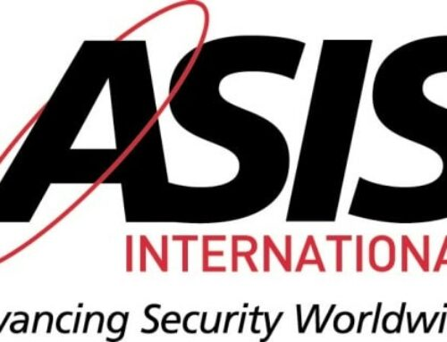 ASIS International Appoints New Chairman of the Security Services Council