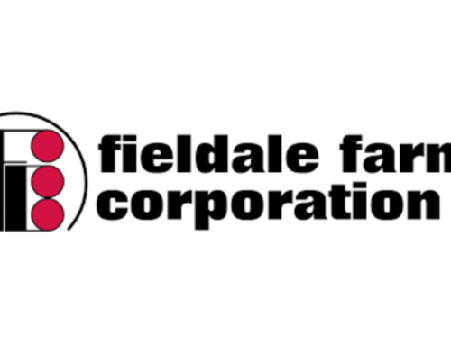 Fieldale Farms Partners with DSI Security Services